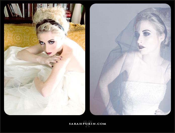 sarah pukin photography - calgary wedding photography