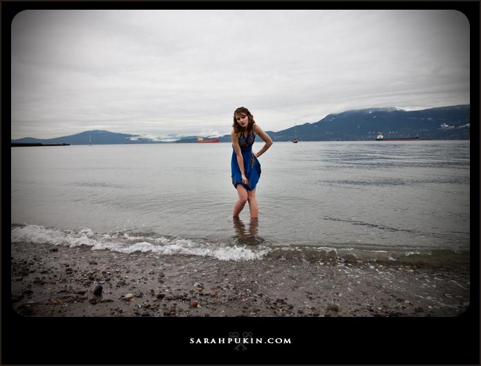 sarah pukin photography