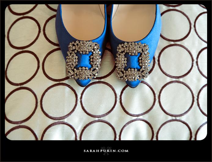 shoes-2-blog