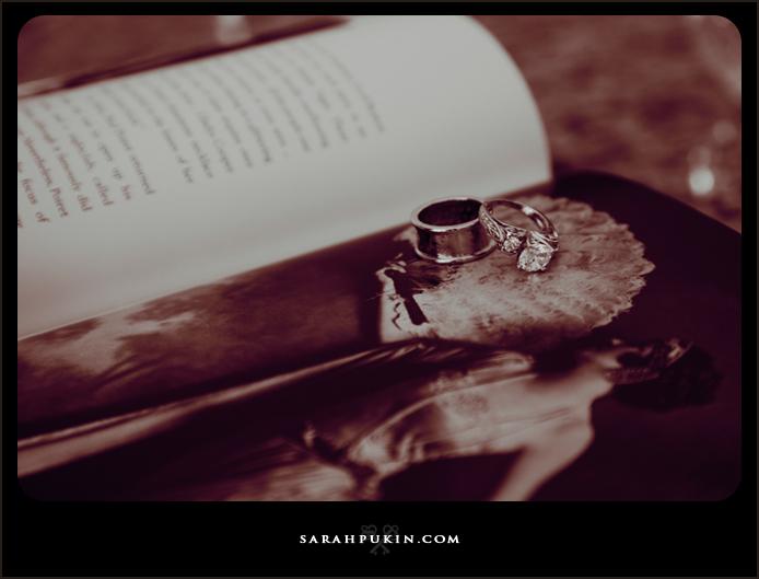 shoes-4-blog