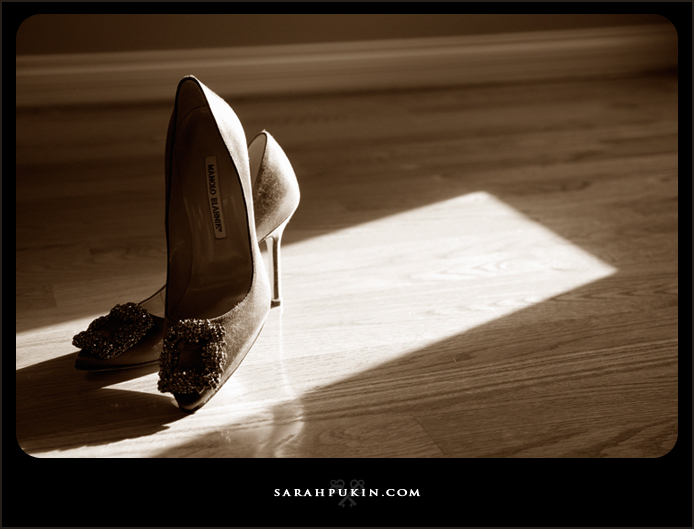 shoes-6-blog