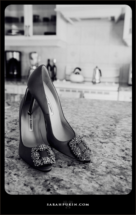 shoes-7-blog