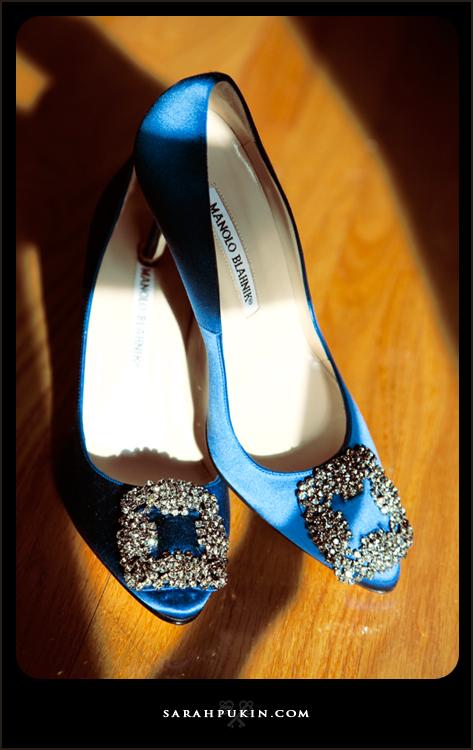 shoes-9-blog