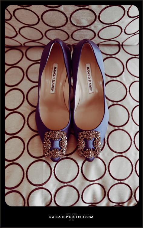 shoes-blog