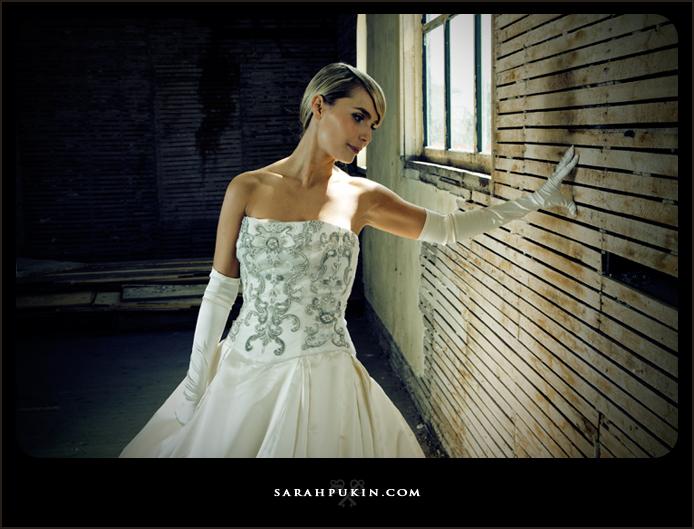 Calgary Wedding Photographer Sarah Pukin
