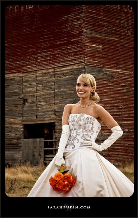 calgary-wedding-photography-131