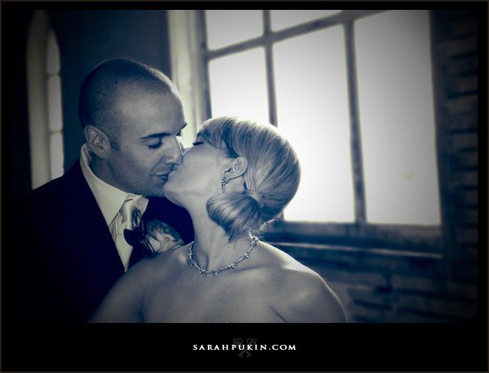 calgary-wedding-photography-162