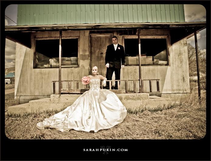 calgary-wedding-photography-172