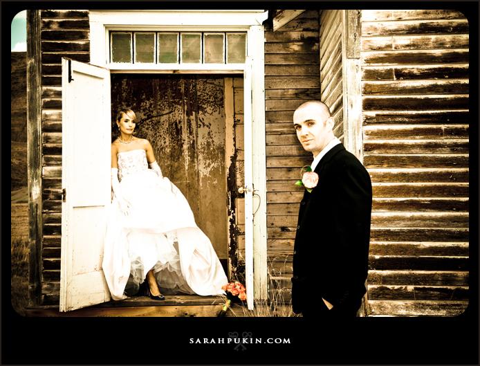 calgary-wedding-photography-182