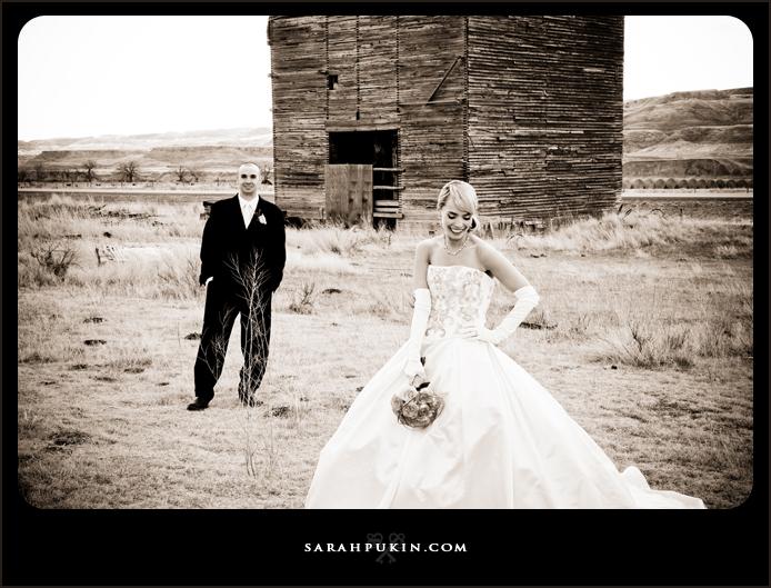 calgary-wedding-photography-212