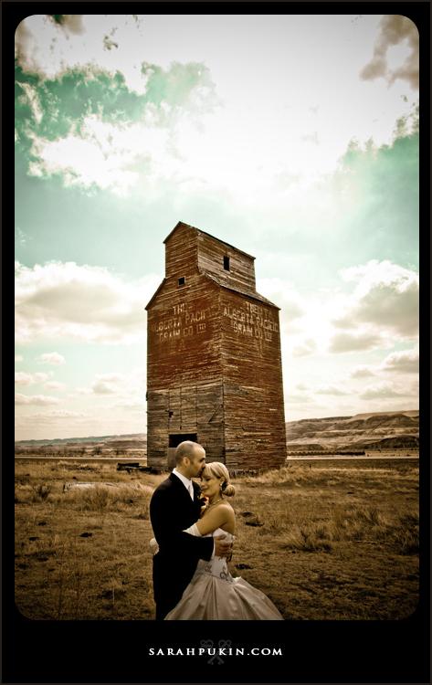 calgary-wedding-photography-282