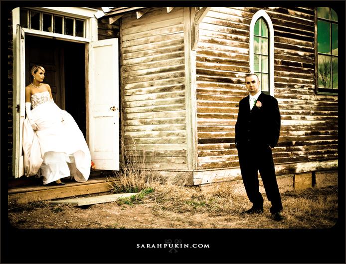 calgary-wedding-photography-292