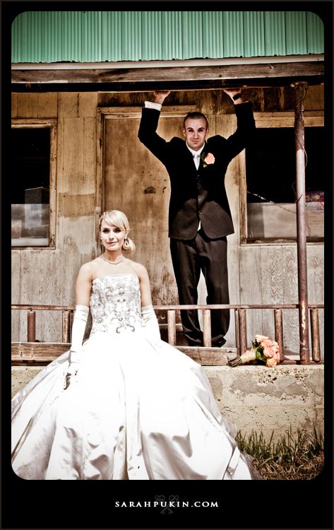 calgary-wedding-photography-322