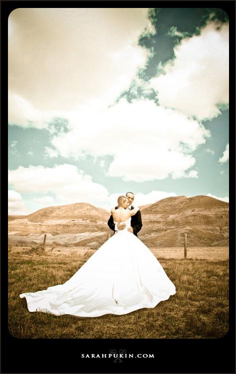 calgary-wedding-photography-332