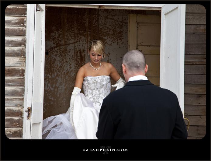calgary-wedding-photography-362