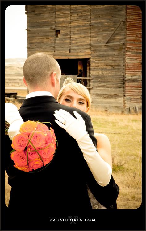 calgary-wedding-photography-422