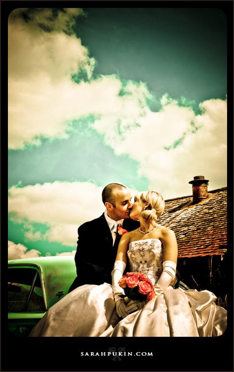 calgary-wedding-photography-482