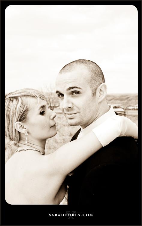 calgary-wedding-photography-512