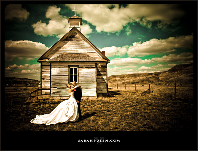 calgary-wedding-photography-532
