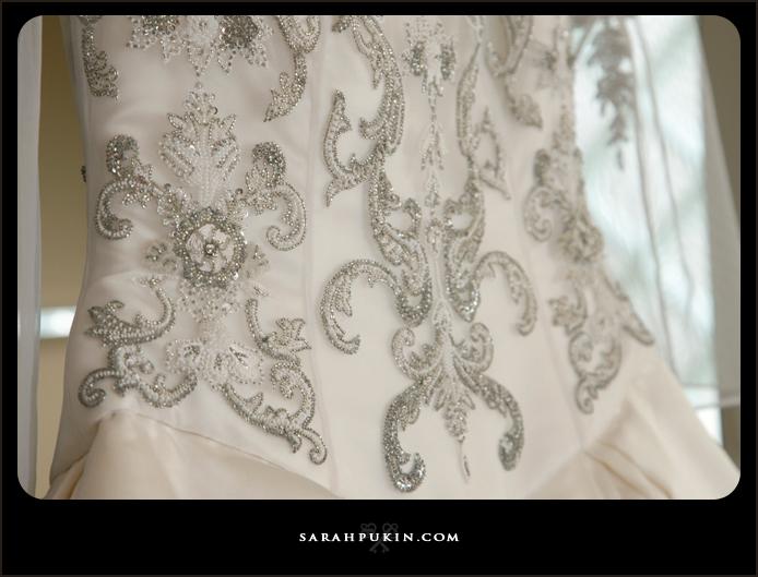 calgary-wedding-photography-552
