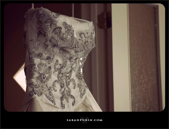 calgary-wedding-photography-562