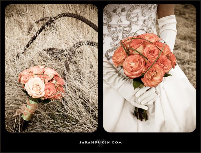 calgary-wedding-photography-632