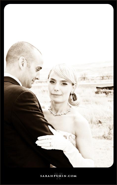 calgary-wedding-photography-64