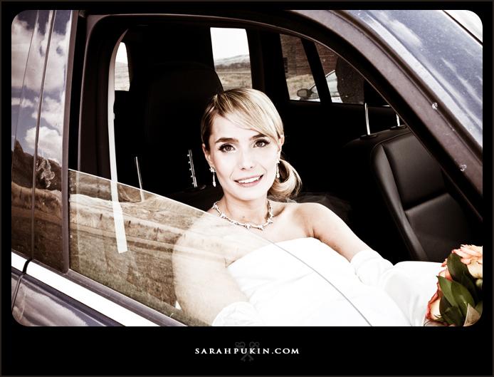 calgary-wedding-photography-692