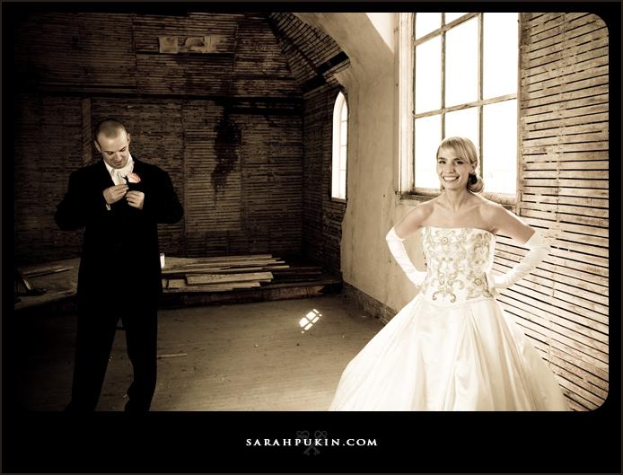 calgary-wedding-photography-712