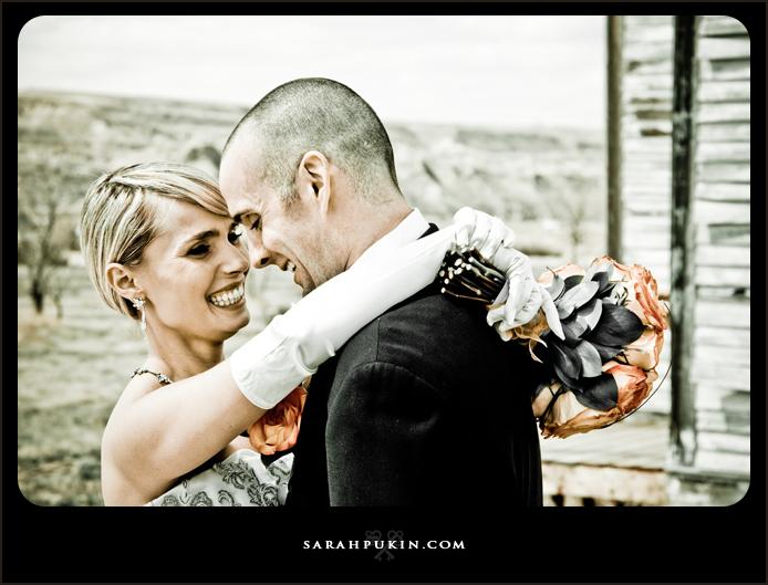 calgary-wedding-photography-81