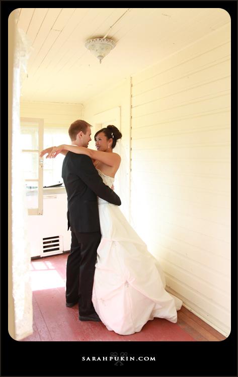 calgary-wedding-photography-by-sarah-pukin