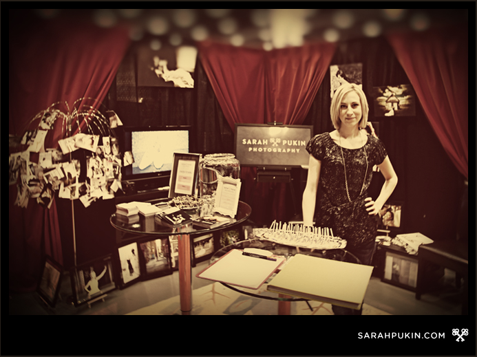 booth-3