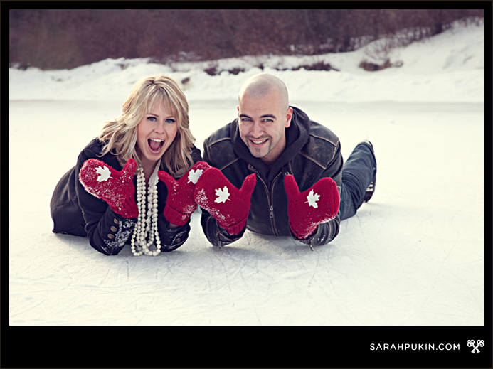 calgary engagement photographer sarah pukin