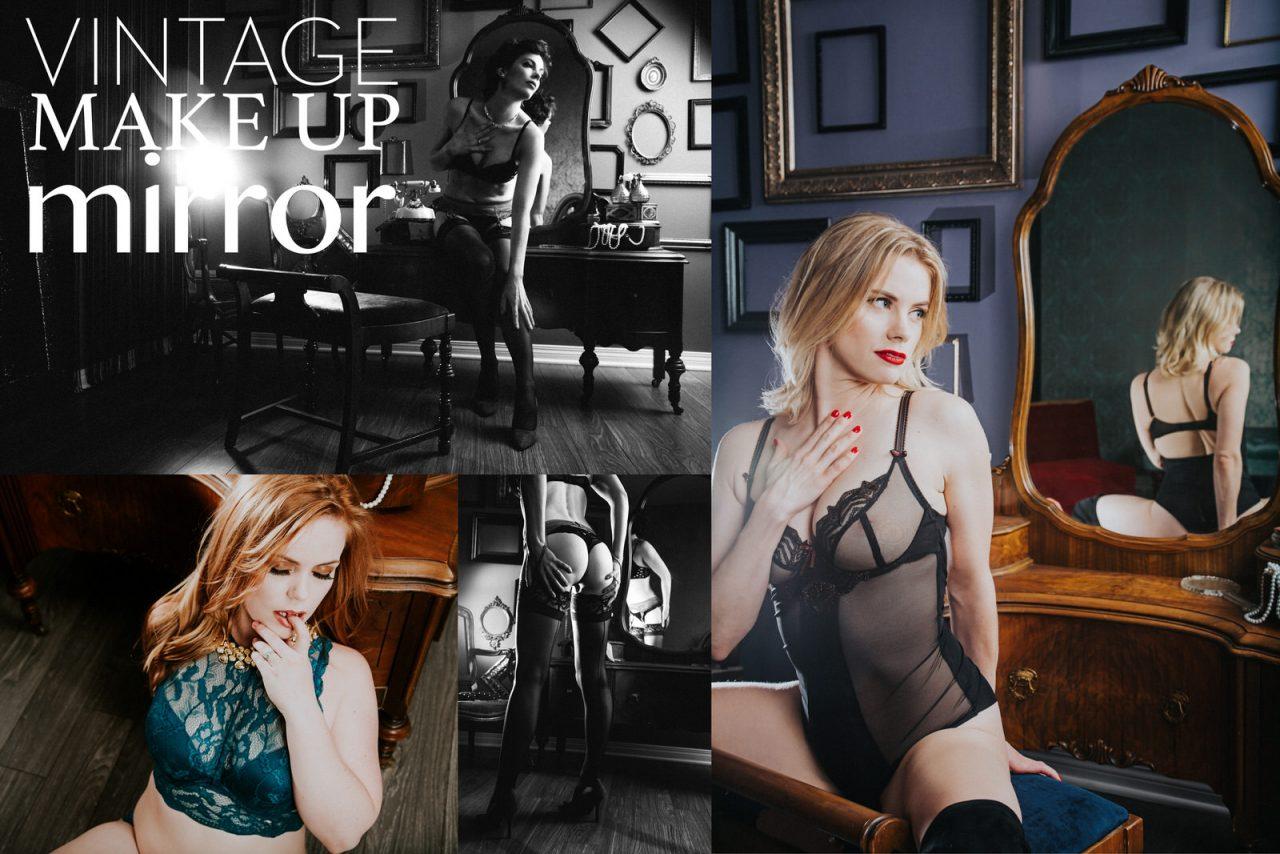 calgary boudoir studio 4