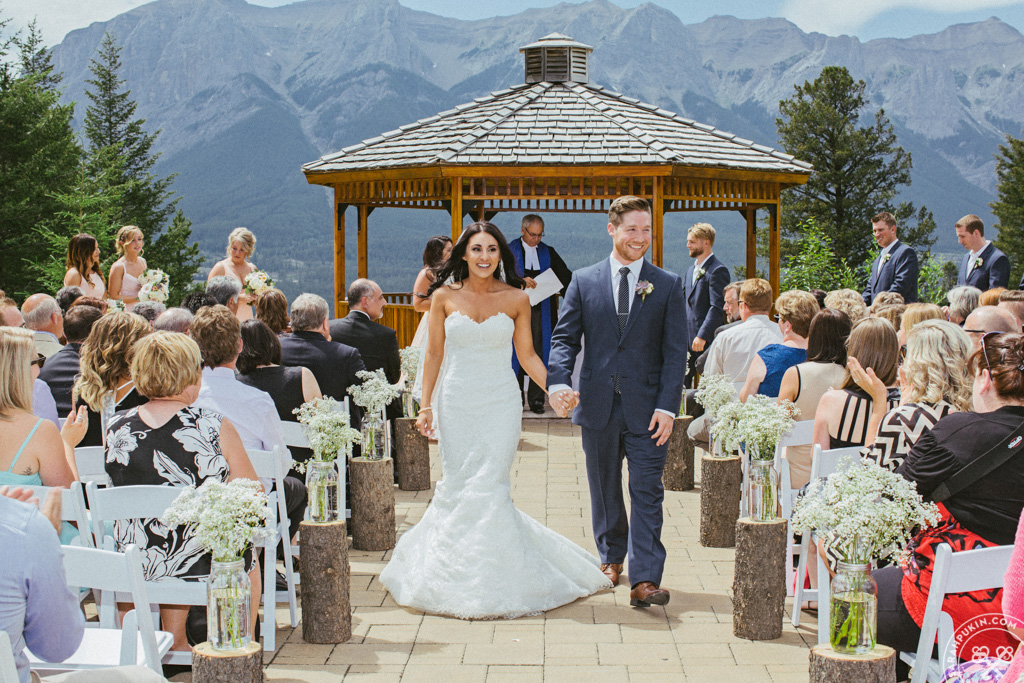 silvertip-resort-canmore-3a-ceremony-178