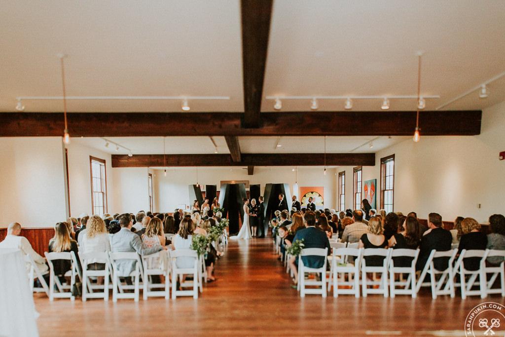 elegant-fort-calgary-design-wedding-81
