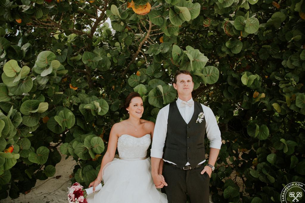 royalton-riviera-cancun-wedding-105