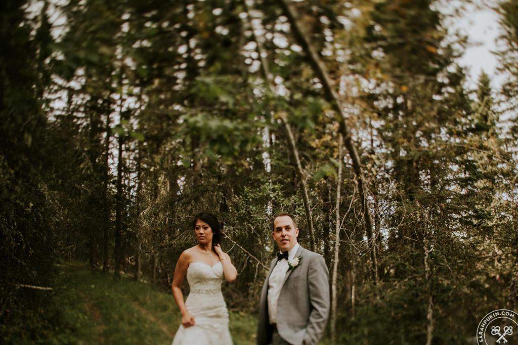 azuridge estate wedding photography mark jackie