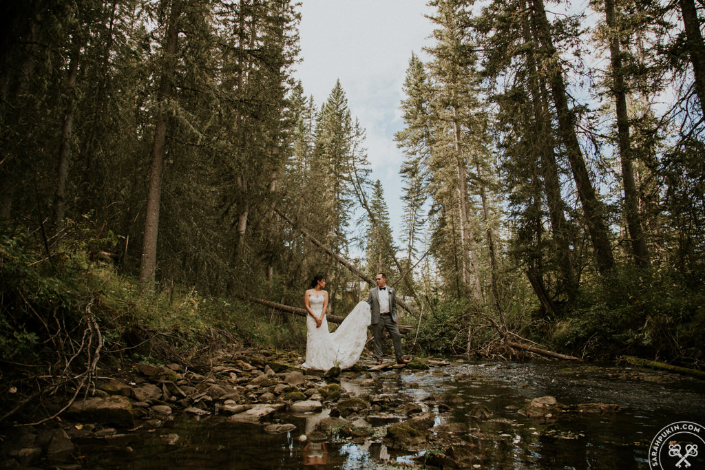 azuridge estate wedding photography mark jackie 226