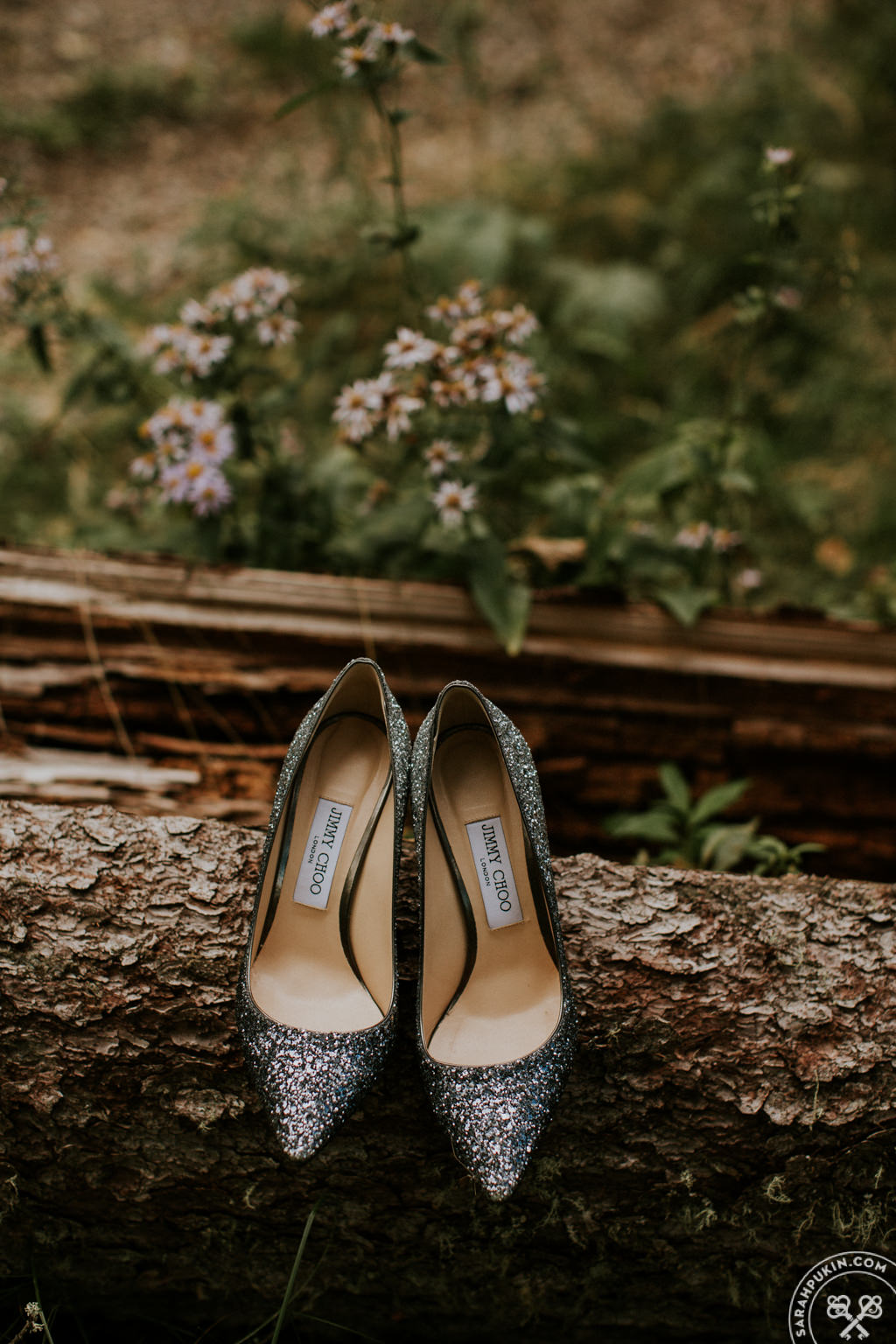 azuridge estate wedding photography mark jackie