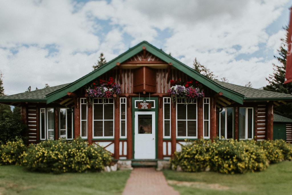 stephanie-chris-fairmount-jasper-park-lodge-wedding-1