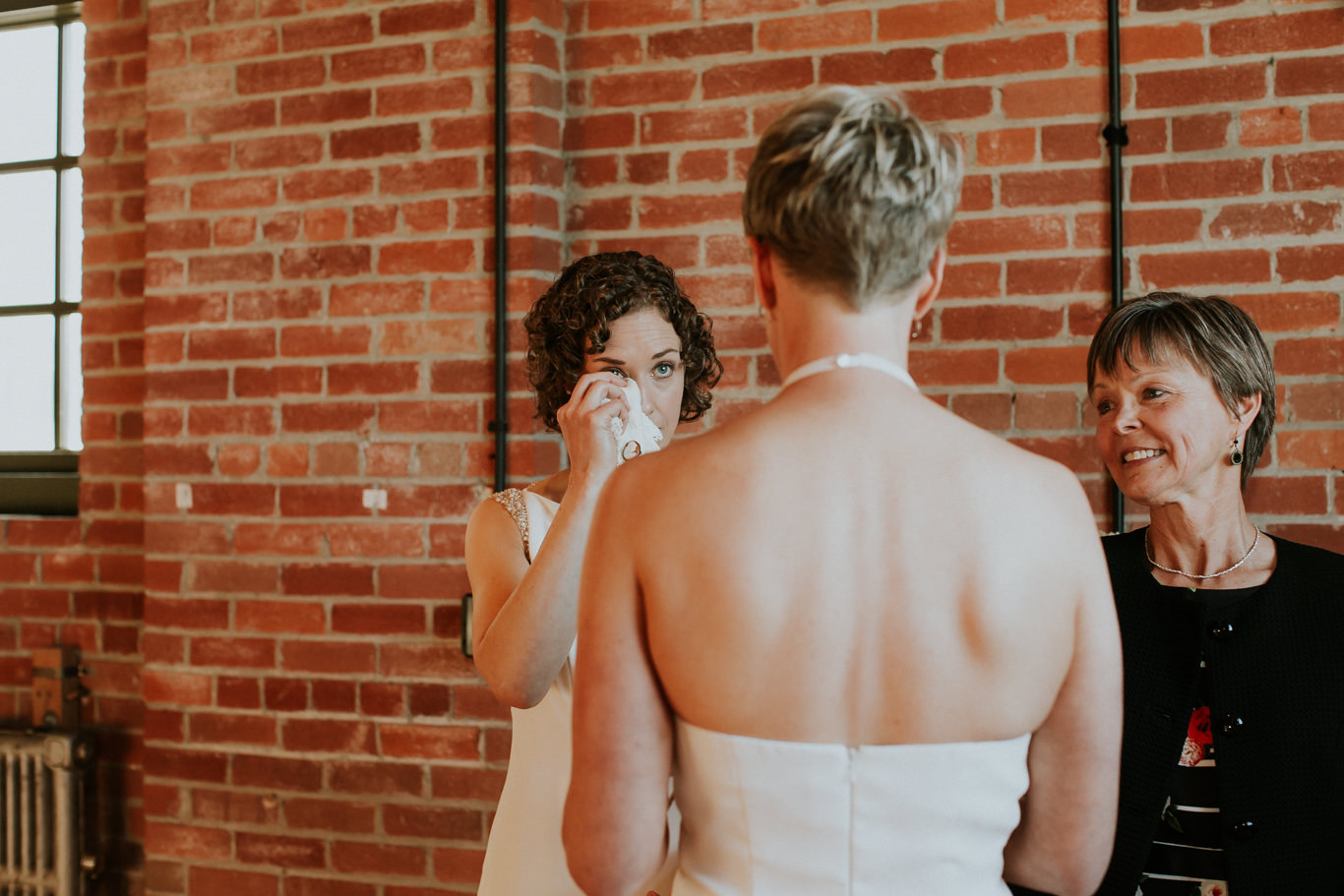 Lindsay-and-Heather-Charbar-Restaurant-Wedding-in-Calgary-101