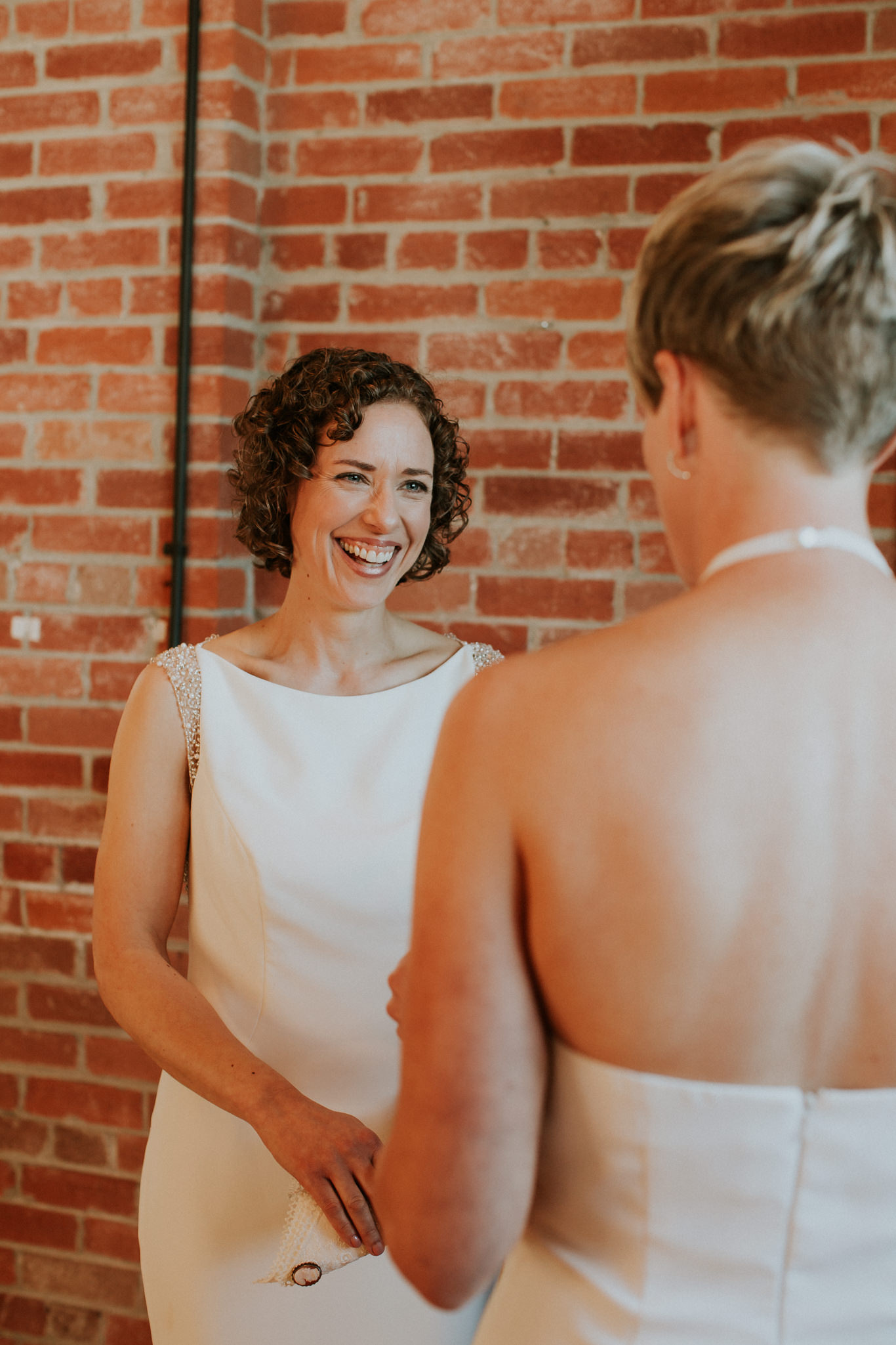 Lindsay-and-Heather-Charbar-Restaurant-Wedding-in-Calgary-102