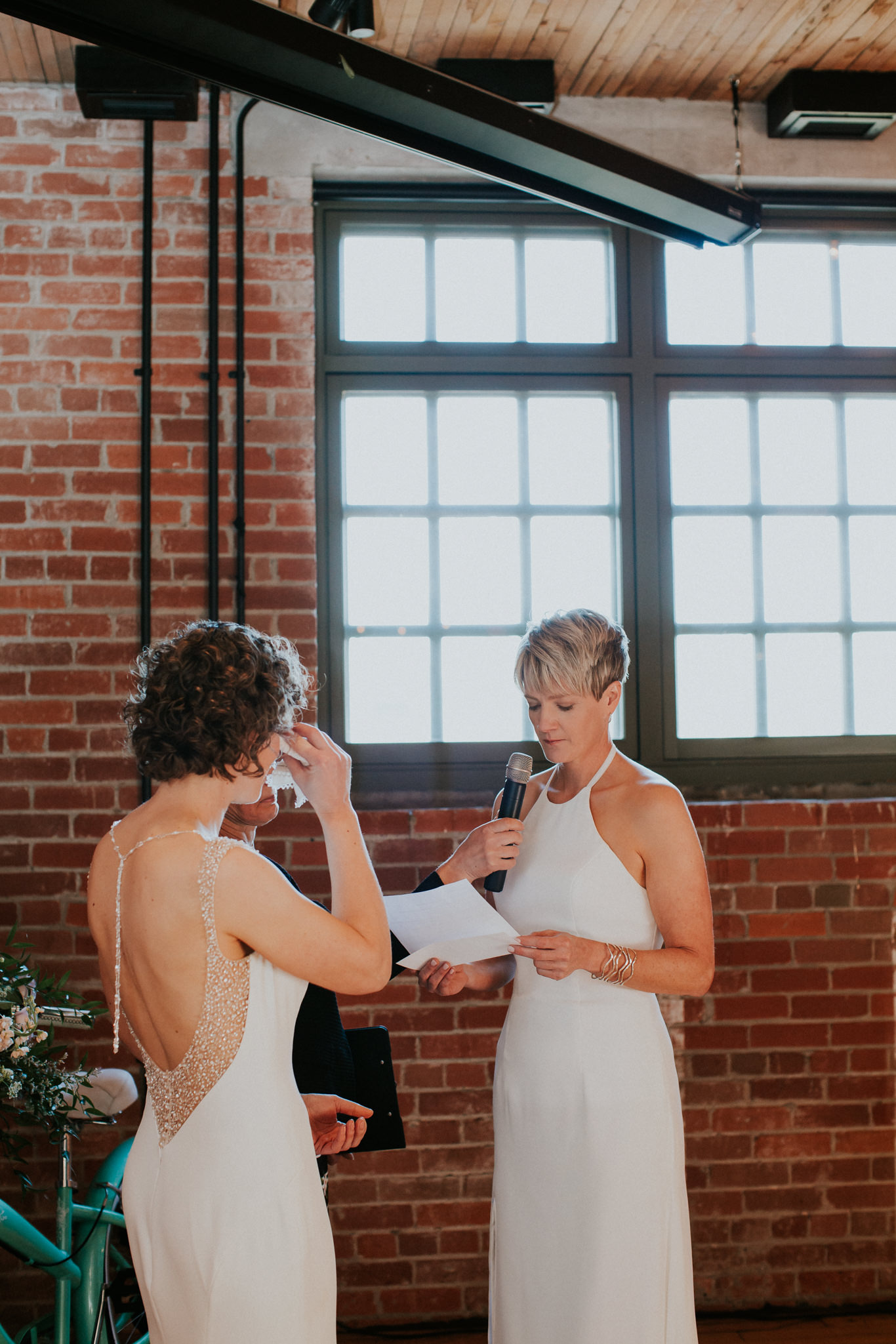 Lindsay-and-Heather-Charbar-Restaurant-Wedding-in-Calgary-103
