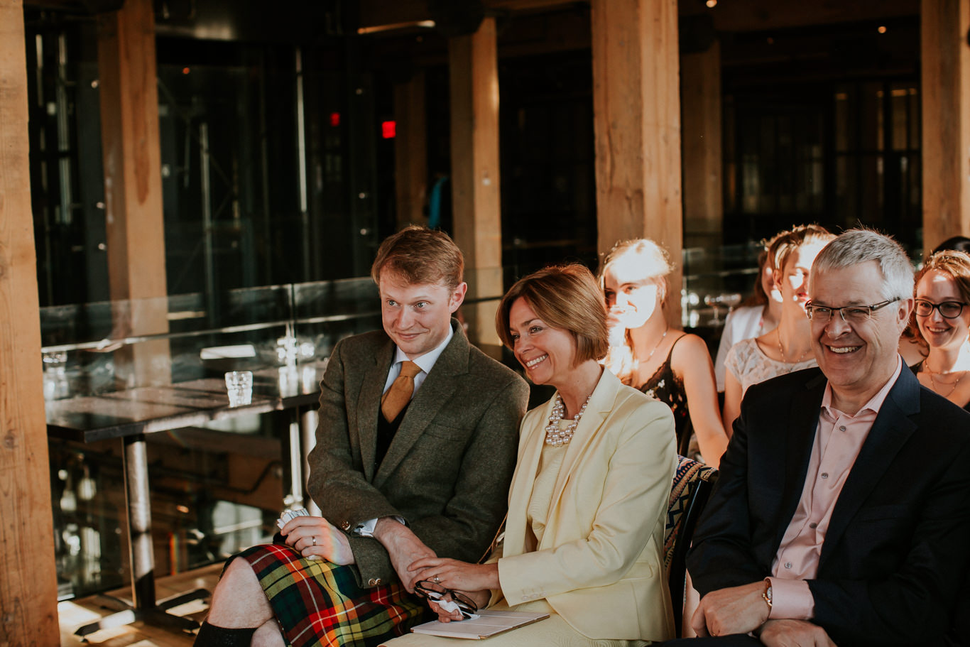 Lindsay-and-Heather-Charbar-Restaurant-Wedding-in-Calgary-106