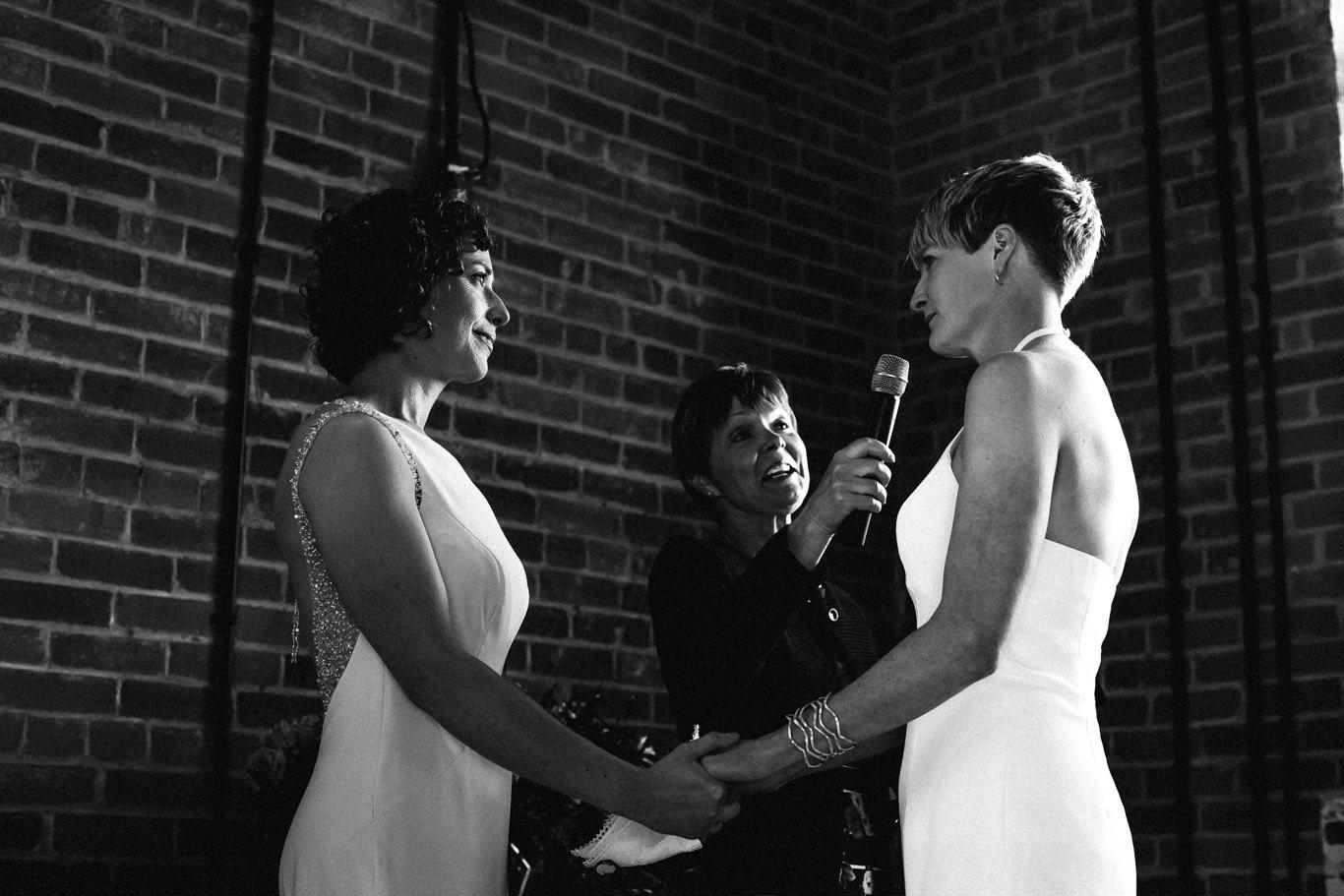Lindsay-and-Heather-Charbar-Restaurant-Wedding-in-Calgary-107