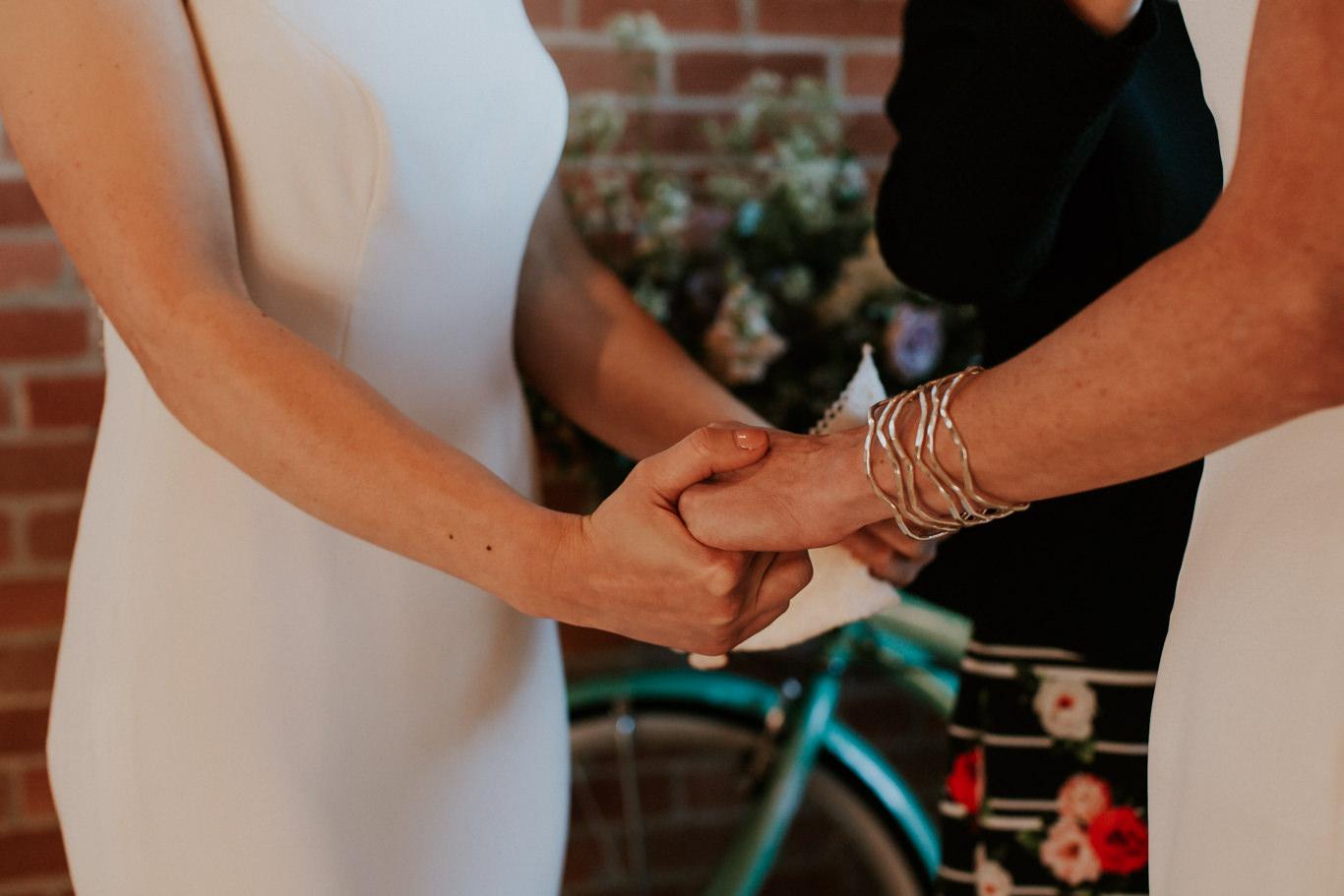 Lindsay-and-Heather-Charbar-Restaurant-Wedding-in-Calgary-109