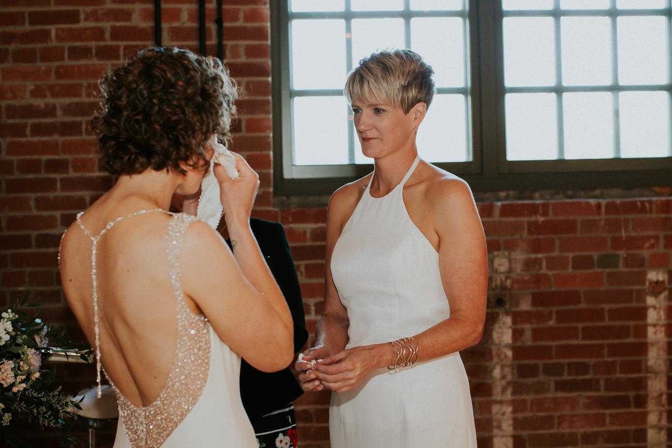 Lindsay-and-Heather-Charbar-Restaurant-Wedding-in-Calgary-110