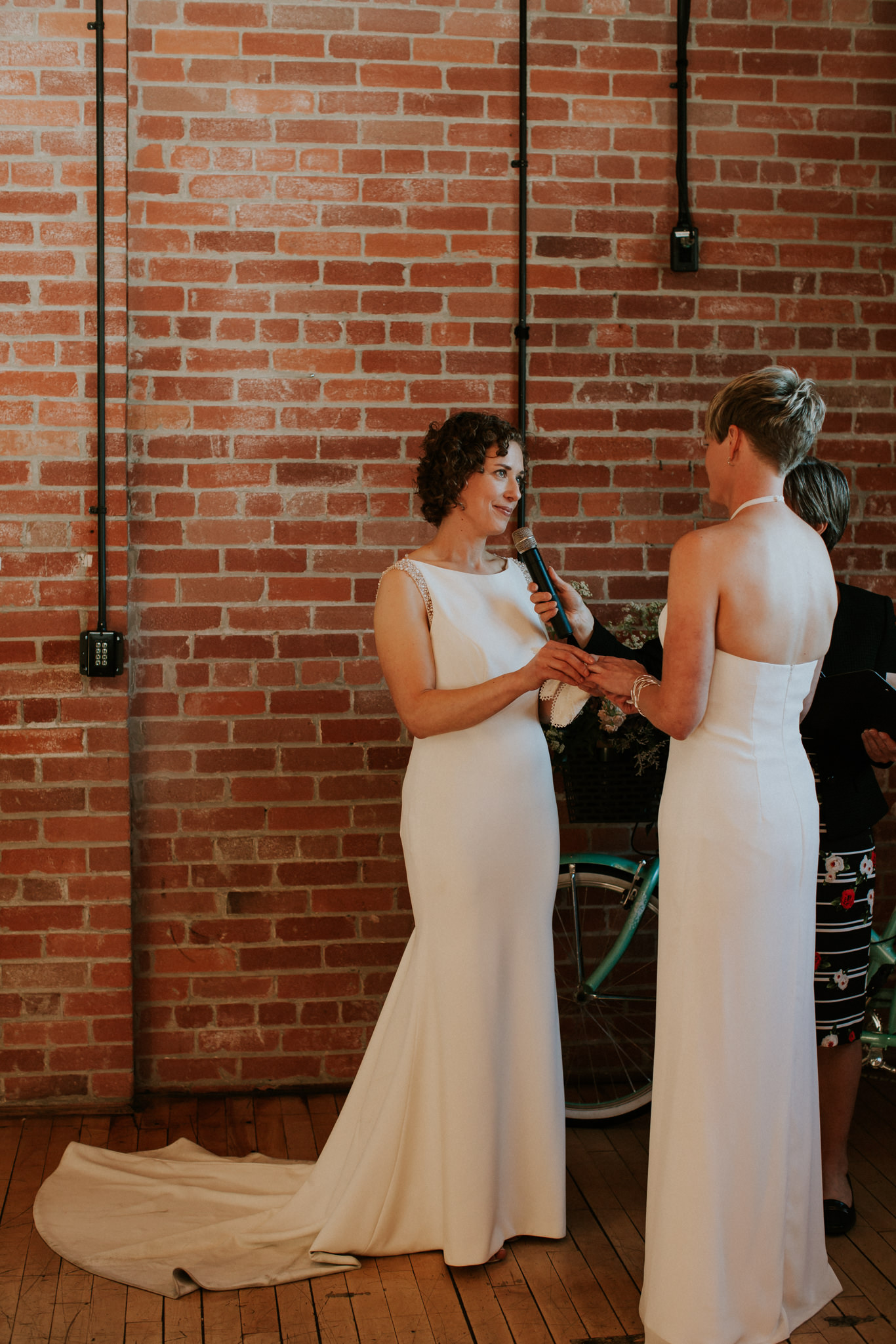 Lindsay-and-Heather-Charbar-Restaurant-Wedding-in-Calgary-113