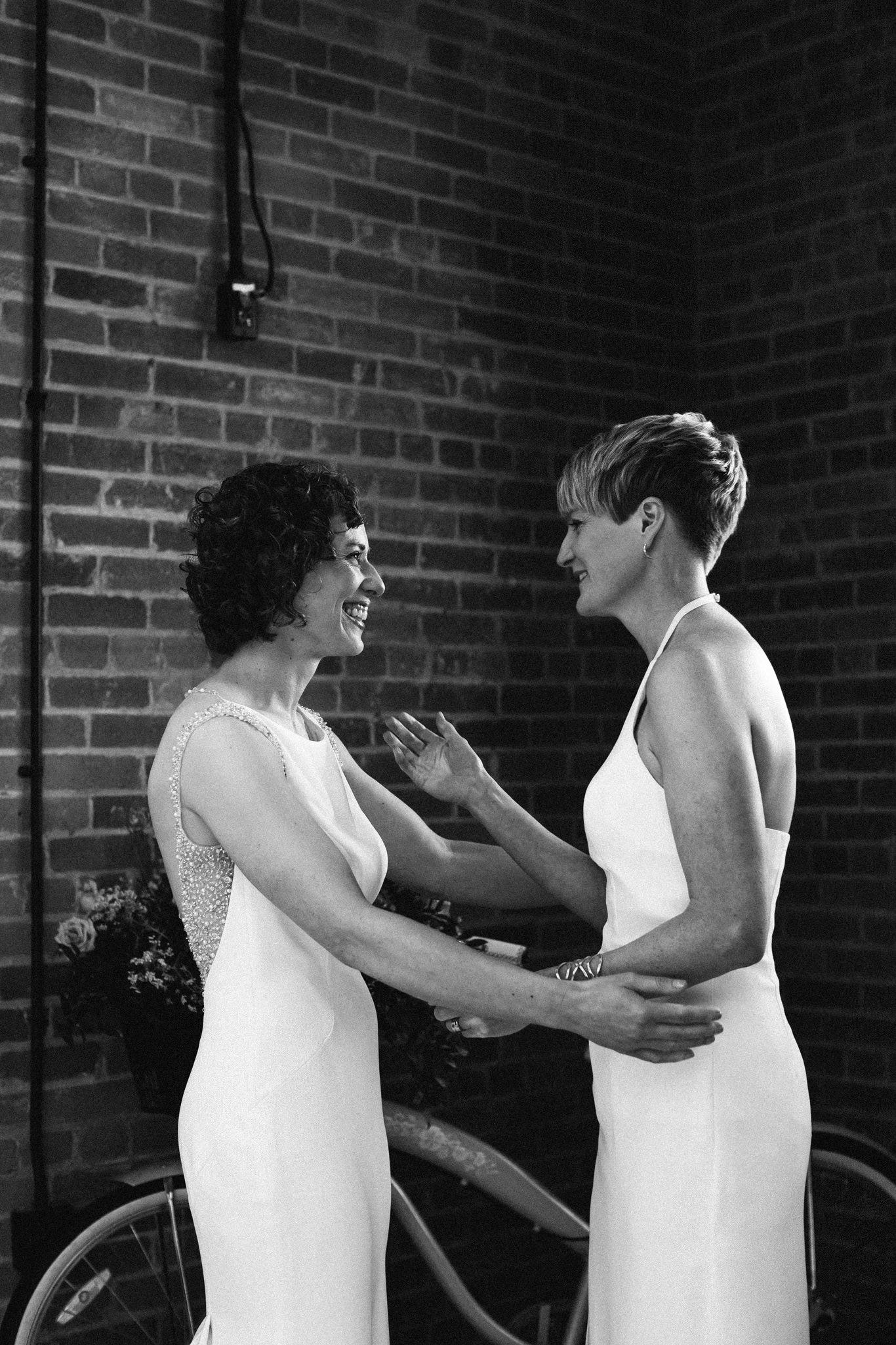 Lindsay-and-Heather-Charbar-Restaurant-Wedding-in-Calgary-114